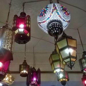 Abu Dhabi on a Dirham   Cafe Arabia