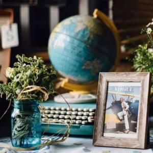 Home Comforts | Globe