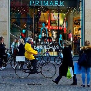 Home Comforts | Primark