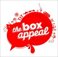 October 2015 | The Box Appeal