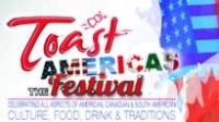 October 2015 | Toast America
