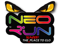 October 2015 | Halloween NEORUN