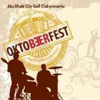 October 2015 | Oktobeerfest