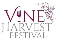 October 2015 | Vine Harvest