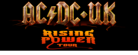 October 2015 | ACDC
